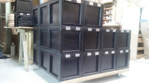 実験箱(1)