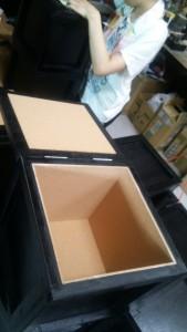実験箱(3)