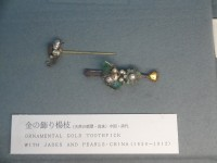 DSC01057
